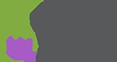 Hyperemesis Gravidarum Norge Logo
